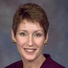 Jana K. Rasmussen - Plastic Surgeon/Cosmetic Surgeon