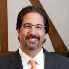 Jeffrey R. Antimarino - Plastic Surgeon/Cosmetic Surgeon