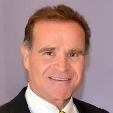Jeffrey M. Hartog - Plastic Surgeon/Cosmetic Surgeon