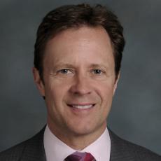 Jeffrey M. Kenkel - Plastic Surgeon/Cosmetic Surgeon