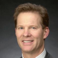 Jeffrey E. Kyllo - Plastic Surgeon/Cosmetic Surgeon