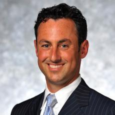 Jeffrey L. Rockmore - Plastic Surgeon/Cosmetic Surgeon