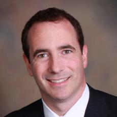 Jeffrey J. Roth - Plastic Surgeon/Cosmetic Surgeon