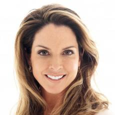 Jennifer L. Walden - Plastic Surgeon/Cosmetic Surgeon