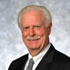John D. Noonan - Plastic Surgeon/Cosmetic Surgeon