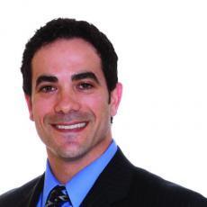 Joseph C. Berardi - Plastic Surgeon/Cosmetic Surgeon