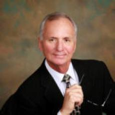 Joseph J. Hirschfeld - Plastic Surgeon/Cosmetic Surgeon
