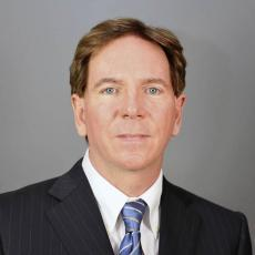 Joseph B. O'Connell - Plastic Surgeon/Cosmetic Surgeon