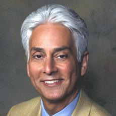 Joseph M. Perlman - Plastic Surgeon/Cosmetic Surgeon