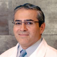 Kamran Khoobehi - Plastic Surgeon/Cosmetic Surgeon