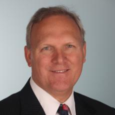 Karl B. Hiatt - Plastic Surgeon/Cosmetic Surgeon