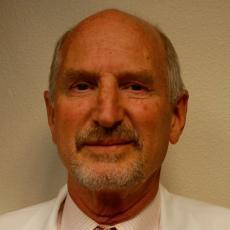 Karl O. Wustrack - Plastic Surgeon/Cosmetic Surgeon