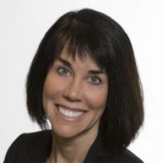 Kathleen A. Waldorf - Plastic Surgeon/Cosmetic Surgeon