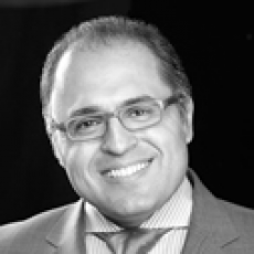 Kevin Tehrani - Plastic Surgeon/Cosmetic Surgeon
