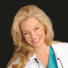 Kimberly A. Henry - Plastic Surgeon/Cosmetic Surgeon