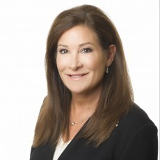 Laurie A. Casas - Plastic Surgeon/Cosmetic Surgeon