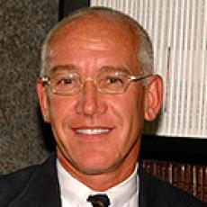 Lawrence B. Colen - Plastic Surgeon/Cosmetic Surgeon