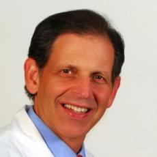 Lawrence S. Glassman - Plastic Surgeon/Cosmetic Surgeon