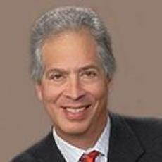 Lawrence N. Gray - Plastic Surgeon/Cosmetic Surgeon