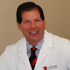Lawrence C. Kurtzman - Plastic Surgeon/Cosmetic Surgeon