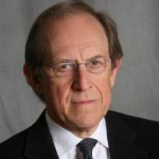 Leonard B. Miller - Plastic Surgeon/Cosmetic Surgeon