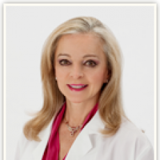 Lori L. Cherup - Plastic Surgeon/Cosmetic Surgeon