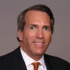 Malcolm D. Paul - Plastic Surgeon/Cosmetic Surgeon