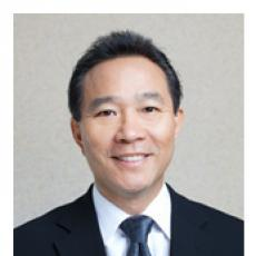 Mark A. Chin - Plastic Surgeon/Cosmetic Surgeon
