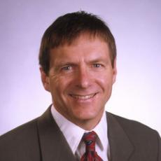 Mark L. Jewell - Plastic Surgeon/Cosmetic Surgeon