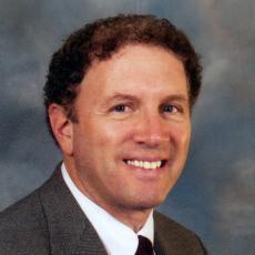Martin J. Luftman - Plastic Surgeon/Cosmetic Surgeon