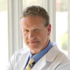 Matthew J. Concannon - Plastic Surgeon/Cosmetic Surgeon