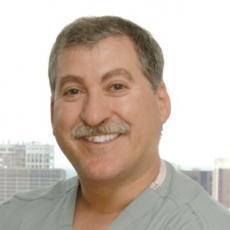 Michael S. Beckenstein - Plastic Surgeon/Cosmetic Surgeon