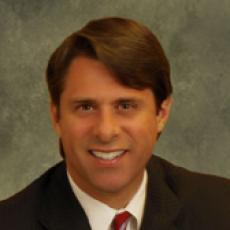 Michael F. Chiaramonte - Plastic Surgeon/Cosmetic Surgeon