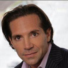Michael E. Ciaravino - Plastic Surgeon/Cosmetic Surgeon