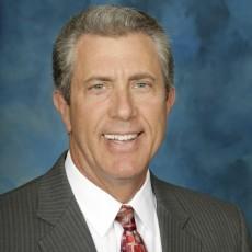 Michael C. Edwards - Plastic Surgeon/Cosmetic Surgeon