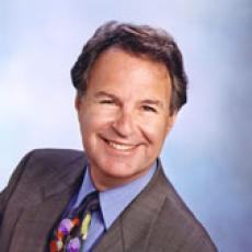 Michael A. Kalvert - Plastic Surgeon/Cosmetic Surgeon
