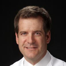 Michael Law - Plastic Surgeon/Cosmetic Surgeon