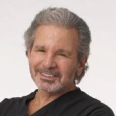 Michael D. Storch - Plastic Surgeon/Cosmetic Surgeon
