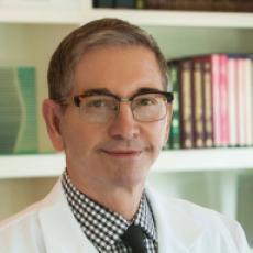 Michael H. Wojtanowski - Plastic Surgeon/Cosmetic Surgeon