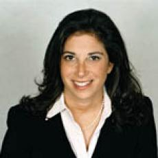 Michelle J. Zweifler - Plastic Surgeon/Cosmetic Surgeon