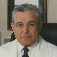Nachman Rosenfeld - Plastic Surgeon/Cosmetic Surgeon
