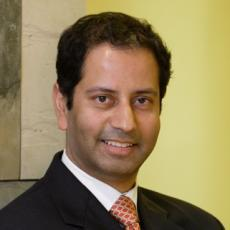 Navin K. Singh - Plastic Surgeon/Cosmetic Surgeon