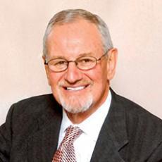 Norbert Collins - Plastic Surgeon/Cosmetic Surgeon