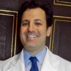 Norman M. Rowe - Plastic Surgeon/Cosmetic Surgeon