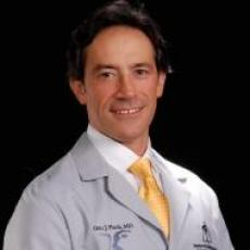 Otto J. Placik - Plastic Surgeon/Cosmetic Surgeon