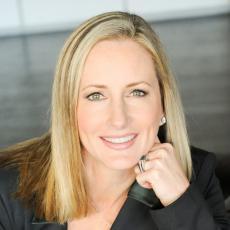 Patti A. Flint - Plastic Surgeon/Cosmetic Surgeon