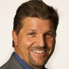 Paul D. Faringer - Plastic Surgeon/Cosmetic Surgeon