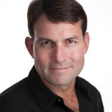 Paul M. Gardner - Plastic Surgeon/Cosmetic Surgeon