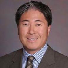 Paul H. Rhee - Plastic Surgeon/Cosmetic Surgeon