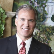 Paul J. Scioscia - Plastic Surgeon/Cosmetic Surgeon